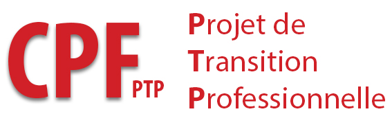 CPF_ Projet de transition professionnelle
