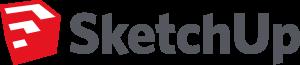 Sketchup 2017 pro_logo
