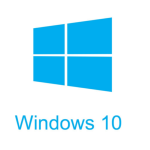 Windows-10-logo-300x300