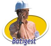 batigest