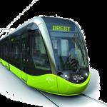 tram1-150x150