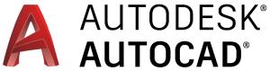 AutoCAD_2017_Logo