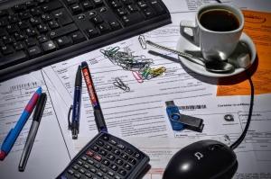 Tp_Gestionnaire comptable et fiscal